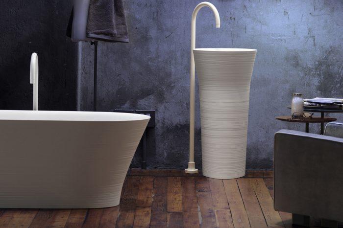 vasca-freestanding