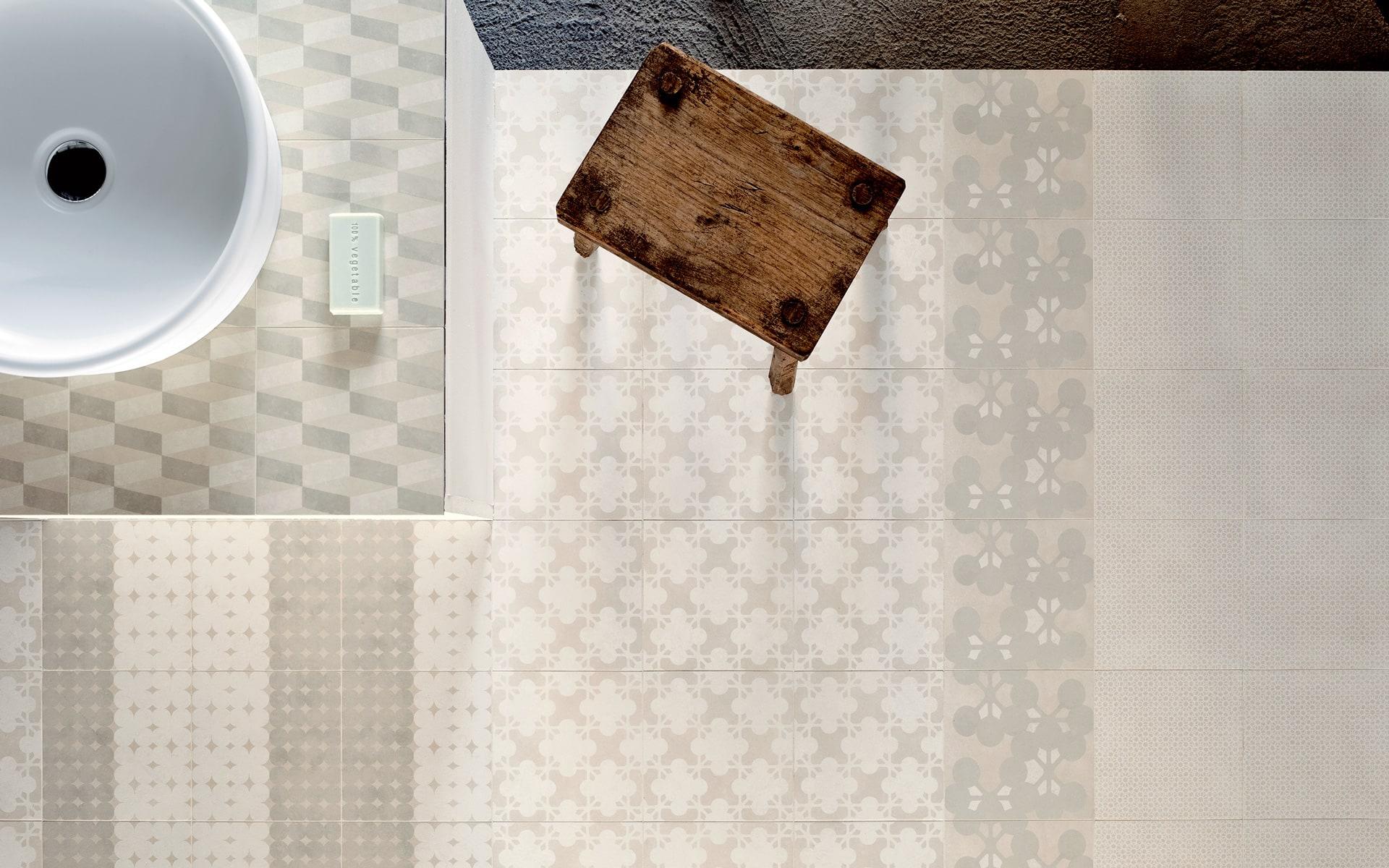 127_n_1---Azulej-Binaco-_-cubo,-trevo,-estrela,-flores,-renda
