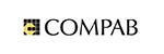 logo-combab